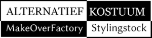 Alternatief-logo-02_03