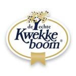 Kwekkeboom_logo_r