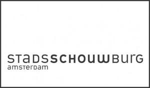 logo-SSBA-kort-web4