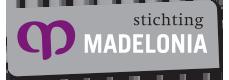 madelonia logo