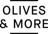 olivesandmore